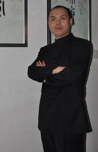 徐荣华专栏