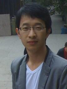 吴成龙专栏