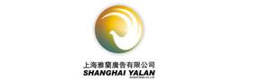 上海雅兰广告公司