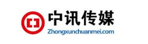 北京中讯传媒集团·中讯信诚明昻m88