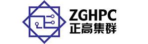 北京正高集群信息科技有限公司
