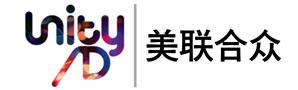 北京美联合众明昻m88有限公司