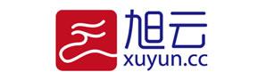 广州旭云营销策划有限公司