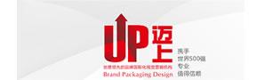 广州迈上品牌策划有限公司