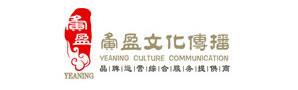 上海夤盈文化传播有限公司
